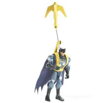 Batman -Lancia rampino (P7881)