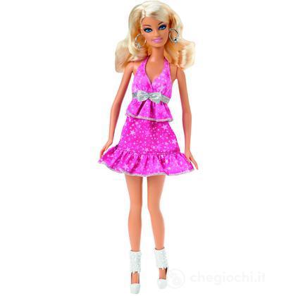 Barbie Appuntamento perfetto (BBM72)