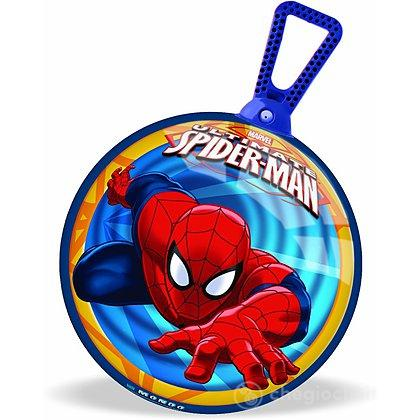 Kangaroo Ultimate Spider-Man (06962)