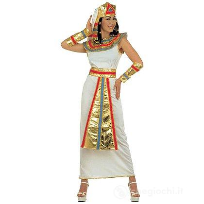 Costume Adulto egiziana M
