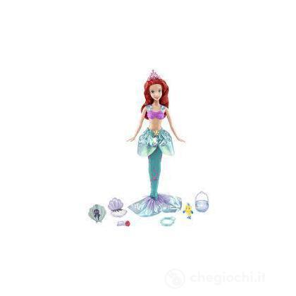 Ariel - Bambole Celebrazioni da Favola