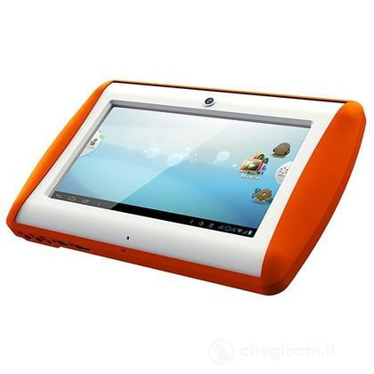 Meep Xplore Tablet (039635)