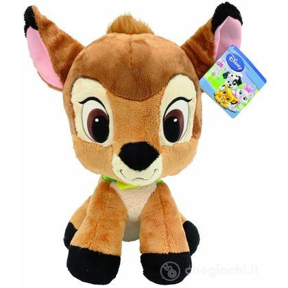 Peluche Disney Classic Animal Bambi cm 61 (6315873963)