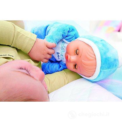 Bellissimoccc01000Giochi Preziosi Cicciobello Preziosi Cicciobello Bellissimoccc01000Giochi Cicciobello Bebè Bebè Bebè tCsrhQd