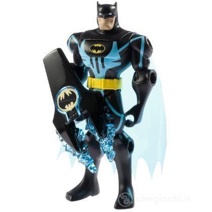 Batman - Electro taser (P7883)