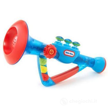 Trombetta (629648)