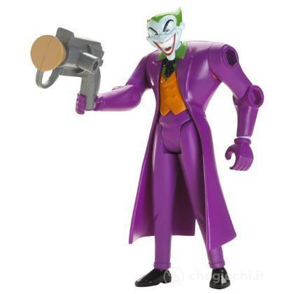 Batman - Popgun Joker (P7884)
