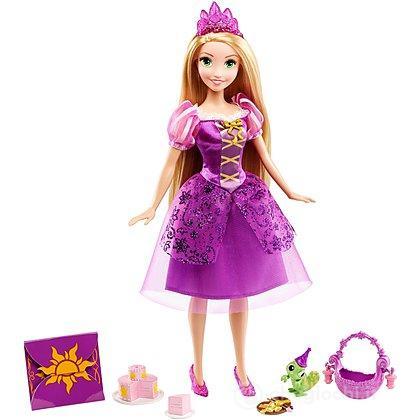 Rapunzel Royal Celebration (CJK92)