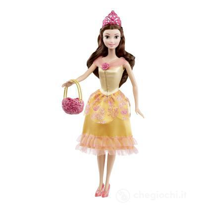 Belle - Bambole Celebrazioni da Favola