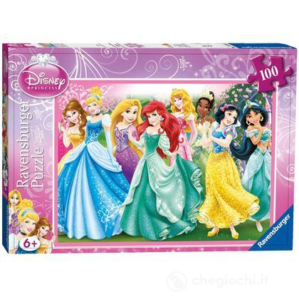 Disney Princess (10966)