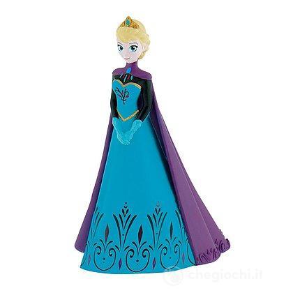 Queen Elsa (12966)