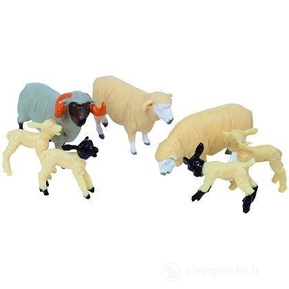 Pecore (40967)