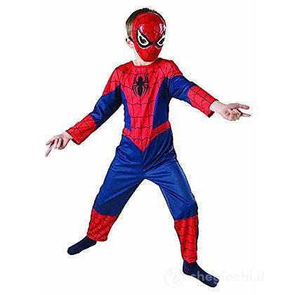 Costume Spider-Man taglia L (887696)