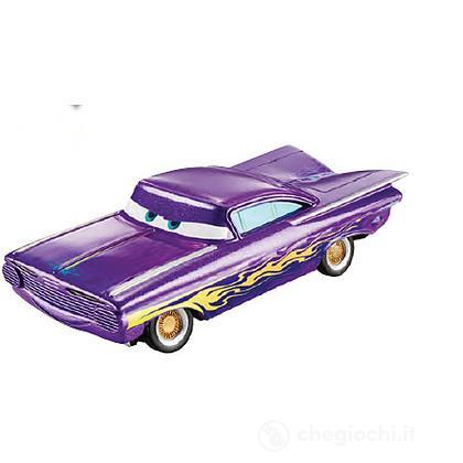 Ramone Cars Fuori di ruota (DKV44)