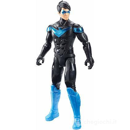 Batman Missions Nightwing (GCK90)