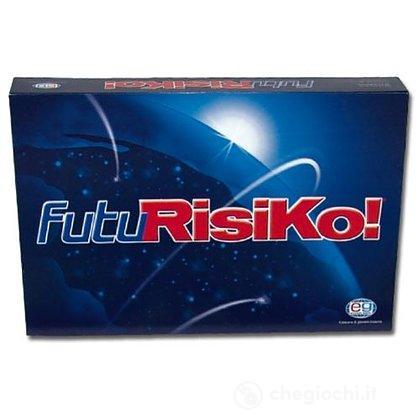 Futurisiko! new ed. (6033852)
