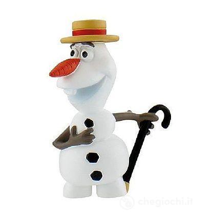 Frozen Fever Olaf (12969)