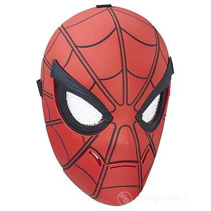 Spider-Man Maschera De Luxe