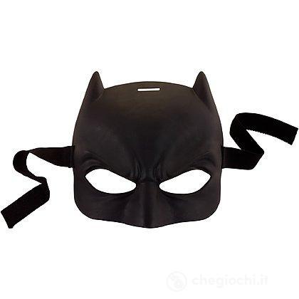 Maschera Batman Justice League (FGM05)