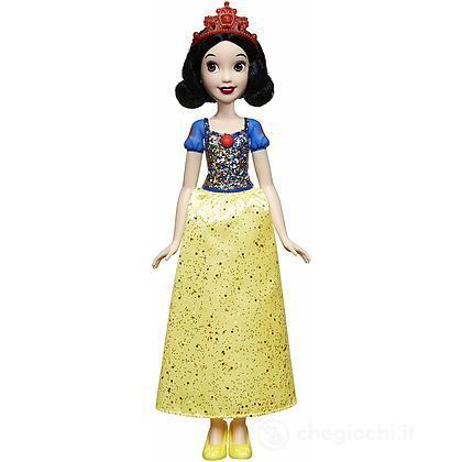 Principesse Disney Biancaneve