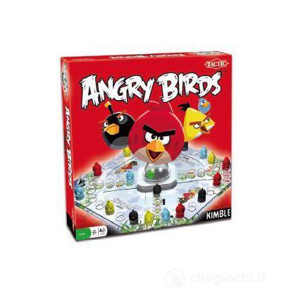 Angry Birds Kimble (409702)