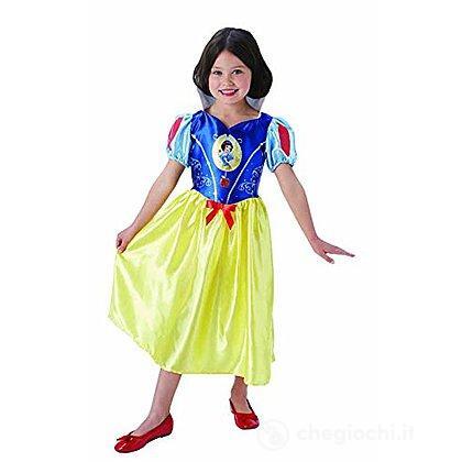 Costume Biancaneve taglia L (620642)