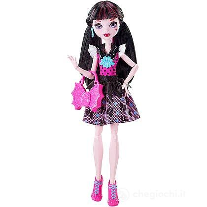 Draculaura Monster High (DNW98)