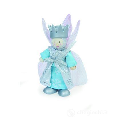 Regina delle nevi (BK971)