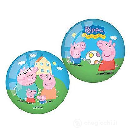 Pallone Peppa Pig (6971)