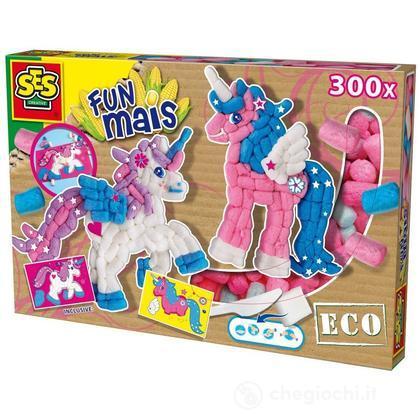 Eco Funmais Cavalli Fantasy (2224971)