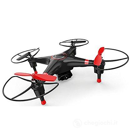 Power in Air Spy Drone 2.4 G