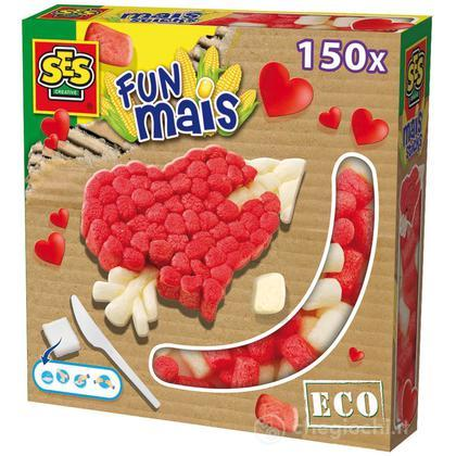 Funmais Love