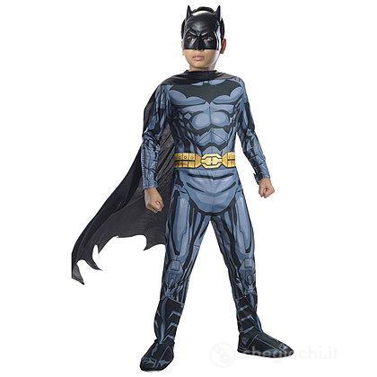 Costume Batman taglia L (881297)