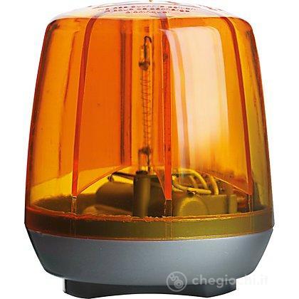 Lampeggiante Arancione (409556)