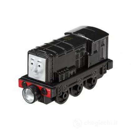 Diesel (CBL82)