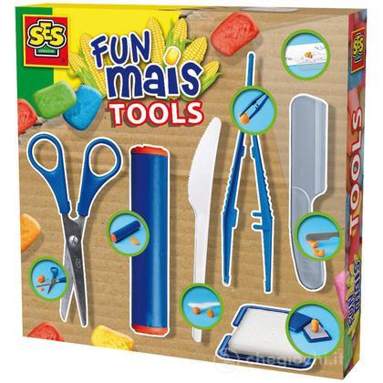 Funmais set di utensili