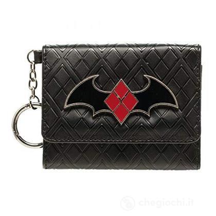 Portafoglio DC Comics Batman