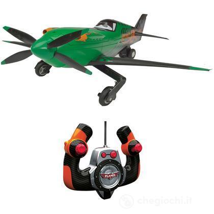 Planes RC Ripslinger 1:24 turbo (213089805)