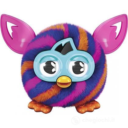 Furby furblings arancio