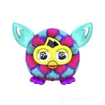 Furby furblings viola
