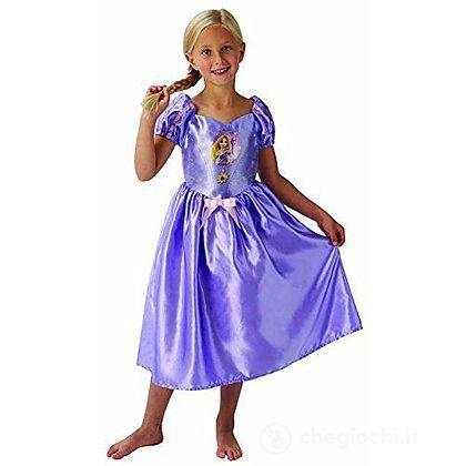 Costume Rapunzel taglia L (620645)