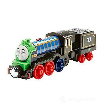 Thomas & Friends Take n play (DGF79)