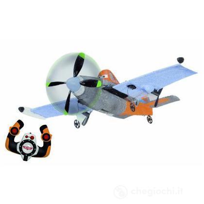 Planes RC Dusty volante 1:20 (213089806)