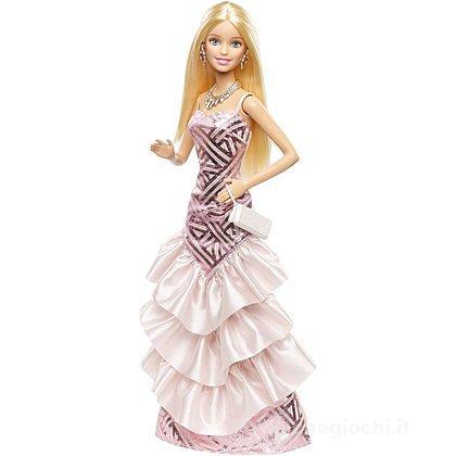 Barbie Gala (CHH06)