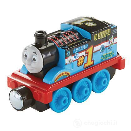 Thomas edizione speciale (DGF85)