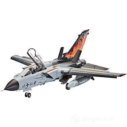 Aereo Tornado IDS (03987)
