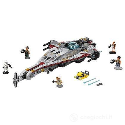Star SpecialLego SpecialLego Star Wars75186 Wars75186 Star Arrowhead Arrowhead SpecialLego Wars75186 Arrowhead Arrowhead fg6b7y