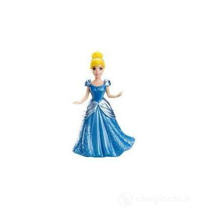 Cenerentola Small Doll (X9413)