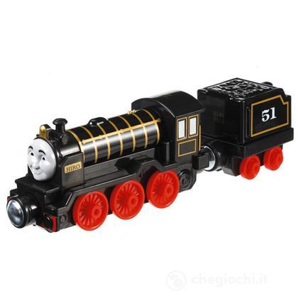 Hiro - Fisher-Price Thomas & Friends