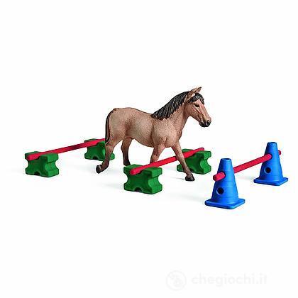 Slalom Per Pony (42483)